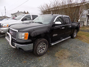 P&G Auto Sales,Cars,Trucks,Trailers Call Only 727-5344 743-2551 St. John's Newfoundland image 18