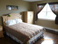 Furnished Oceanview Rooms, Eastern Passage, NS (One Room Left)