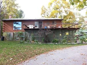 SOLD!!  112773 HWY. 7, KALADAR ON  CALL ME FOR DETAILS