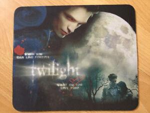 Twilight Mousepads