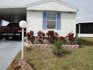 home for rent in Ellenton,  Florida. TENTATIVELY BOOKED JAN TO M