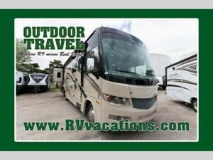 2019 Forest River Georgetown 5 Series 31L5