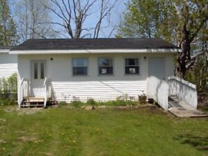 Mabou cottage for rent