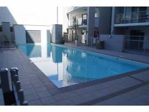 3x2 city apartment with people to help pay rent East Perth Perth City Area Preview