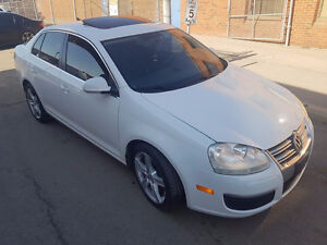 2010 Volkswagen Jetta TDI - 161KMS! WE PAY HST! CHEAPEST!