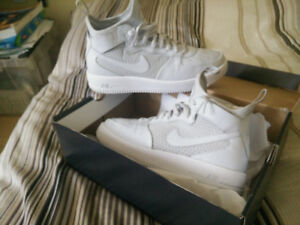 Nike air force 1 ultraforce mid taille 10.5 us