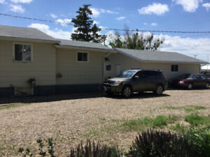 House For Sale In Golden Prairie SK> For $50,000