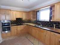 Very nice and clean 3 double bedroom flat in Gants Hill