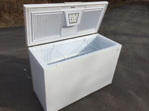 Large Deep Freeze for sale!