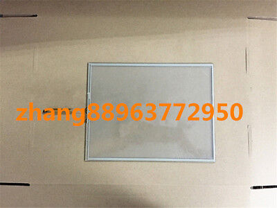 """For G104SN02 V.2 G104SN02 V2 10.4"""" 4wire Touch Screen Glass Panel#Z62"""