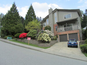 1277 charter hill dr. coquitlam