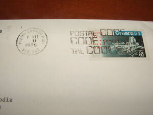 NEW LOW PRICE First Day Issue Stamps + bonus Stratford Kitchener Area image 6