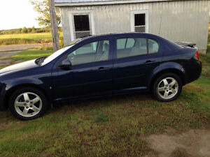 Reduced Price! 2008 Pontiac G5 Sedan