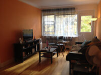 3 1/2 in Ridgewood - FREE RENT for a month