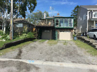 Experience House Renovator Required