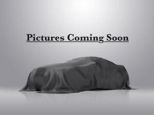 2006 Pontiac G5 SE