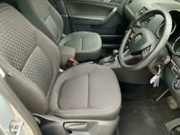 2017 Skoda YETI OUTDOOR SE DRIVE TSI DSG 1.2 TSI SE Drive Outdoor DSG (s/s) 5dr