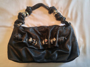 Womens Learher Purse