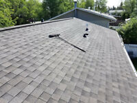 Professional and reasonable roofing! - Insured