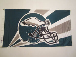 NFL Flags by Flag & Sign Depot