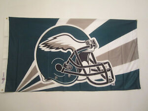 NFL Flags by Flag & Sign Depot Windsor Region Ontario image 1