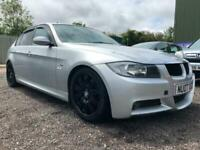 Bmw Fast Cars For Sale Gumtree