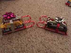 Candy Sleighs for sale Kitchener / Waterloo Kitchener Area image 4