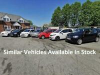 2014 Skoda Citigo SE 12V Hatchback Petrol Manual