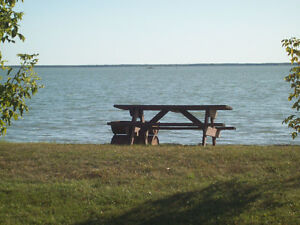 Lake Lots, Homes, and Cottages, built to suit your lifestyle