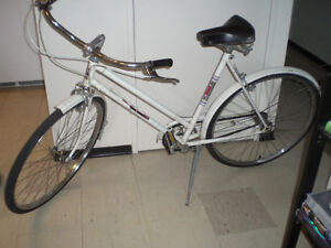 Ladies 3-speed bike Stratford Kitchener Area image 1