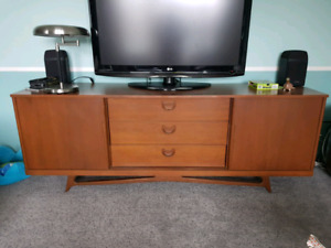 Credenza buy or sell hutchs & display cabinets in alberta kijiji