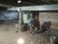 5 lion demolition service cheap price Brantford, ON