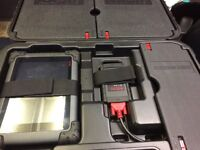 NEW IN AUG 2016 AUTEL MS908 MAXI VEHICLE SCANNER London Ontario Preview