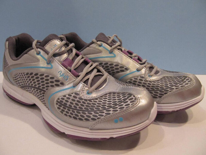 Jazzercise Shoes For Flat Feet