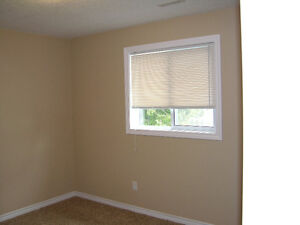 2 BEDROOM SENIORS APARTMENT.AVAILABLE NOW... London Ontario image 2