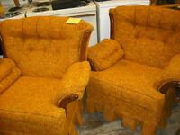 Comfy Chair Sale..............Last 2 !!!!!!!!!!!!!!!!!!!!!!!!!!!