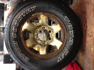 15 inch tires for sale