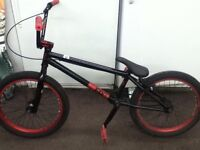 Bmx mirraco edit