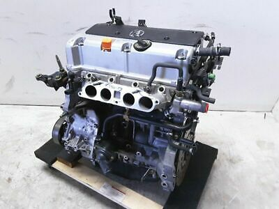 Used Acura RSX Engines for Sale