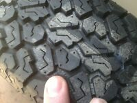 ****NEW TIRE*****