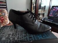 Ballroom Dancing Shoes For Sale