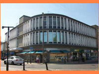 Desk Space to Let in Worthing - BN11 - No agency fees