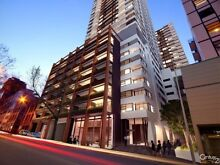 BRIGHT & STUNNING BRAND NEW APARTMENT (UNFURNISHED) Melbourne CBD Melbourne City Preview
