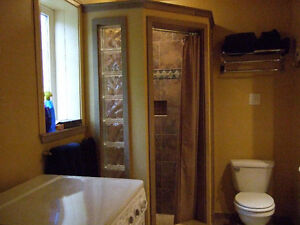 Miller Construction - Bathrooms Peterborough Peterborough Area image 2