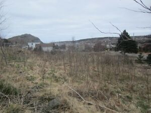 75 First Colony Drive, Cupids - MLS# 1135418 St. John's Newfoundland image 4