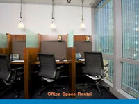 Co-Working * Bank Street - Canary Wharf - E14 * Shared Offices WorkSpace - London