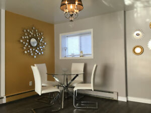 Uptown condo for sale by owner