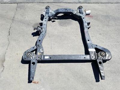 14-15 Chevrolet Volt OEM Front Suspension Crossmember 22980290