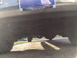 2007 Dodge Cummins Regina Regina Area image 5