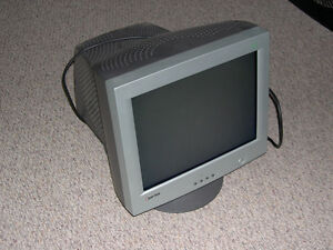14 in crt
